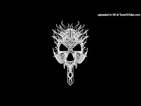 Corrosion Of Conformity - Canyon Man