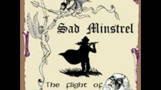 Sad Minstrel - The Flight of Phoenix