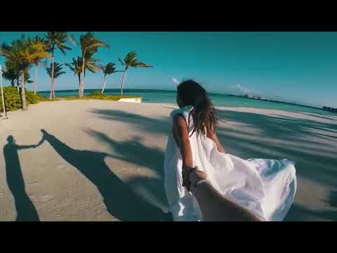 The Chainsmokers ft  Kygo   You Go  Music    YouTube