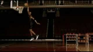 air jordan mj age 34 commercial tell me full version 1997
