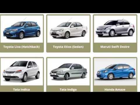 Sri Venkateshwara Travels And Car Rentals Yelahanka New Town