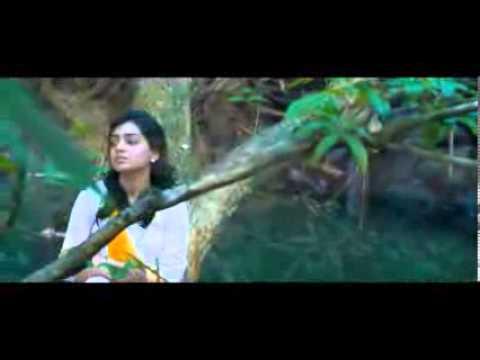 Manathe Vellithinkal - മാനത്തെ വെള്ളിത്തിങ്കള് - Mad Dad Movie Songs Lyrics