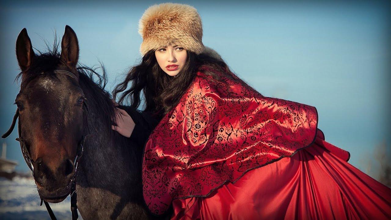 Пөрно по русский 10 фотография