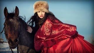Красота по-русски / Russian beauty(Красота по-русски. Будь со мной: http://www.krasotaTV.com http://vk.com/diana.public http://vk.com/diana_bloger - личная страница Дианы http://www.faceb..., 2013-02-17T21:25:56.000Z)