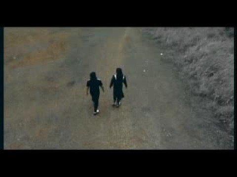 Free download Mp3 lagu Misterie - Kau yang Tercantik terbaru