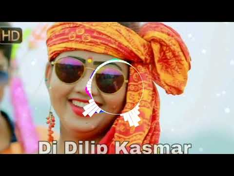 Hasmat Pagli Kawar Gir Jayega/ DJ Song/ Bol Bam 2018/Please Like Video ,share & Subscribe My Channal