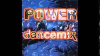 Jennifer Lopez feat Pitbull Live It UpM D Project ICE MC style remix