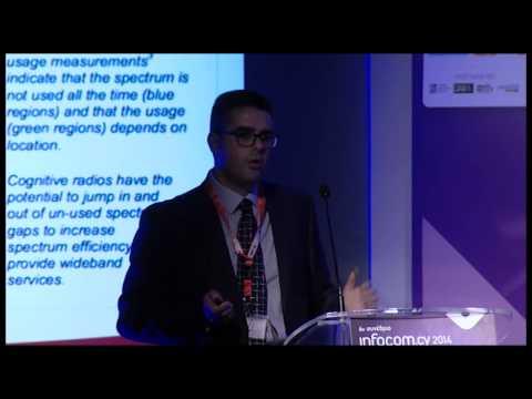 Κωνσταντίνος Κάτζης, Καθηγητής, Computer Science and Engineering Dpt. European University Cyprus