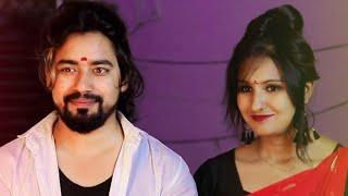 Lehrake Balkhake (Sharara Sharara) | Love Story | Cute Love Story | Hot | Shekhar Jaiswal