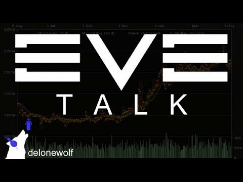EVE Talk - 26/11/2016