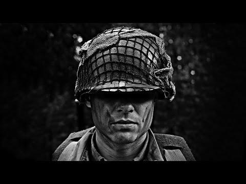 Weekend Hobby - A short documentary