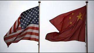 Ex-Commerce Sec. Gutierrez Says Trade War Has Already Started
