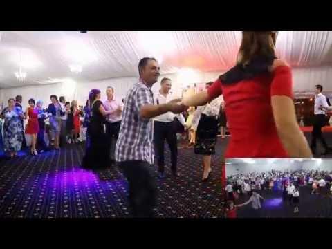 Formatia Gogea din Buzau- Duet nunta 2016 tel 0751 237 754