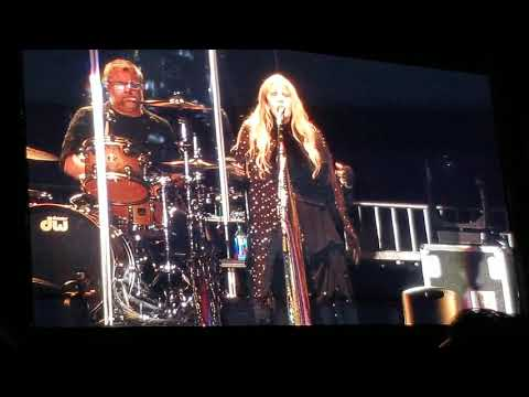 Stevie Nicks Stand Back