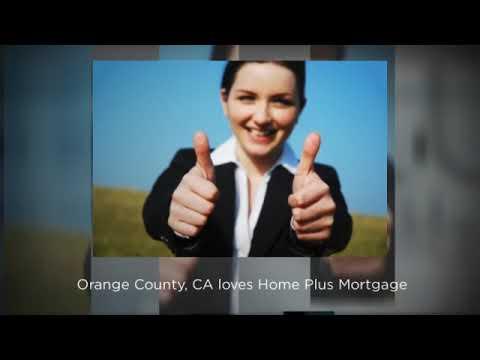 when-to-consider-mortgage-jumbo-loan,-orange-county,-ca