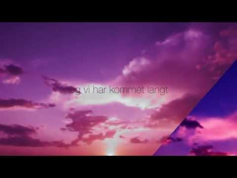 Download Sval - Mellom oss (Offisiell Video)