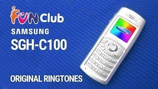 samsung-c100-original-ringtones-download-link-in-description