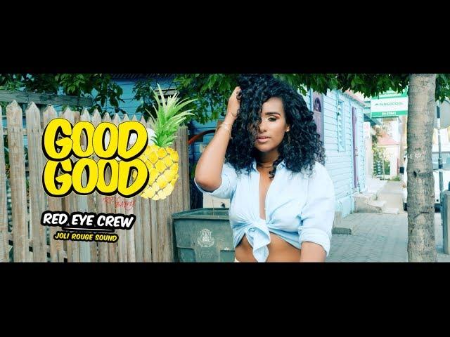 "R.E.C: ""Good Good"""