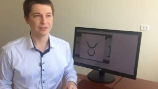 видео Лунный календарь на неделю с 10 по 16 апреля