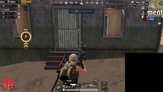 Download PubG Mobile with IGnite Team with Rlx Mp3