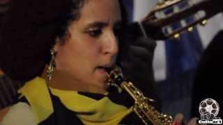 Baixar Chorando em Ré Menor interpreta Receita de Samba