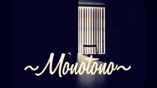 Monotono- miLena(BLRecors)