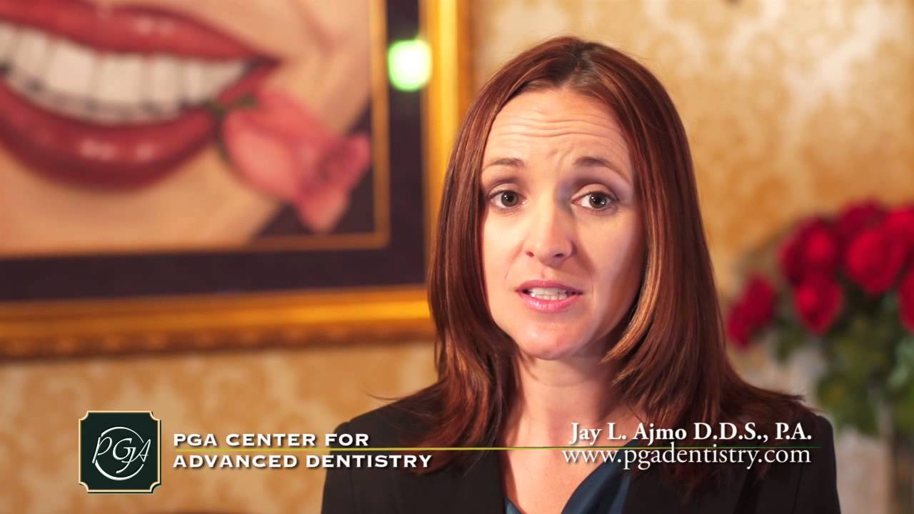 Top Dentist Palm Beach Gardens Florida Youtube