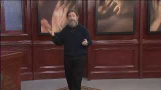 What Happens If You Damage The Hippocampus | The Great Courses