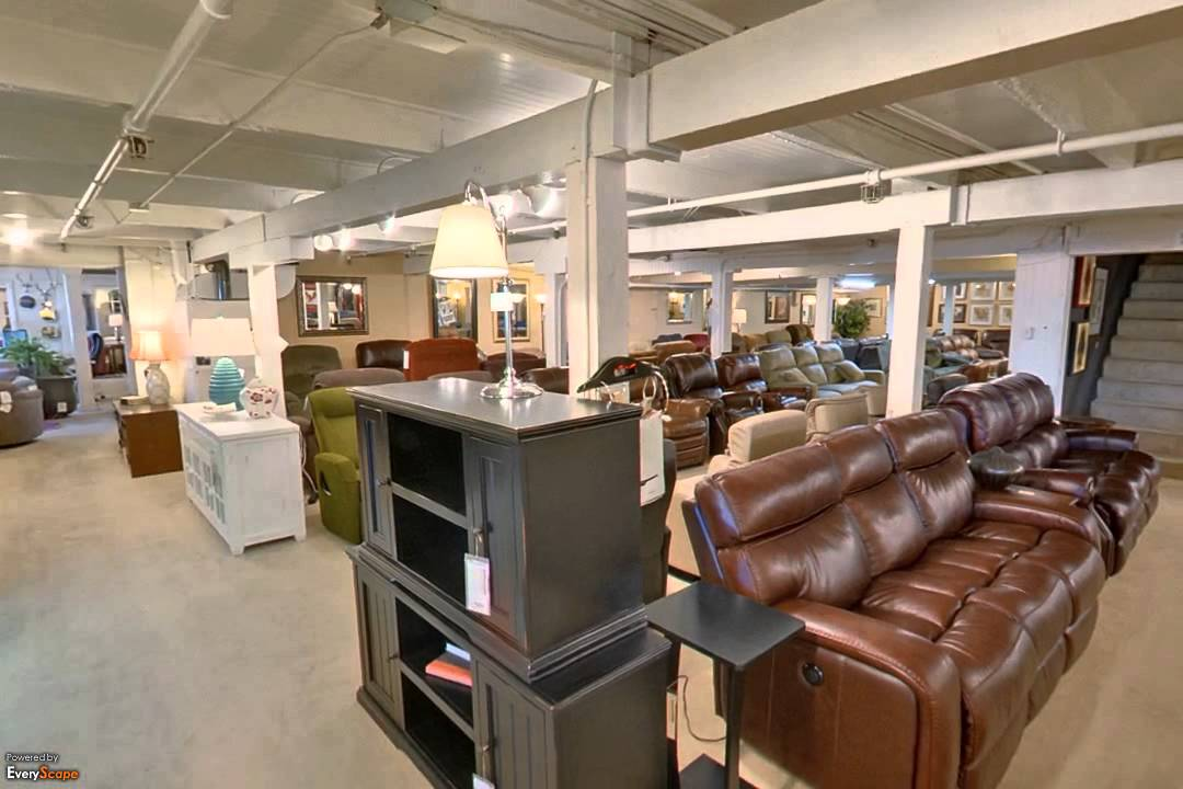 Furniture Design Eureka Ca living styles furniture & mattress showroom | eureka, ca