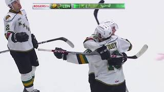 London Knights Weekly Update - February 16, 2018