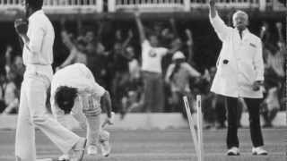 West Indies cricket: The greatest team?