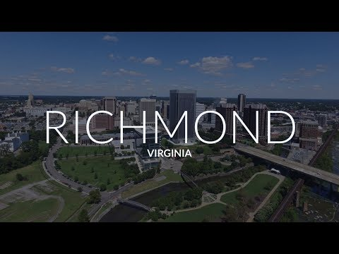 RVA - HD BROS.