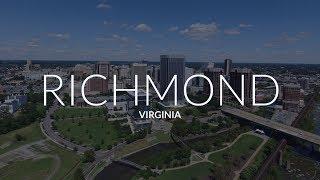 Video Richmond VA. download MP3, 3GP, MP4, WEBM, AVI, FLV Juni 2018