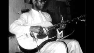 Watch Elmore James I Believe video