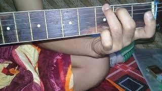 Lagu manggarai