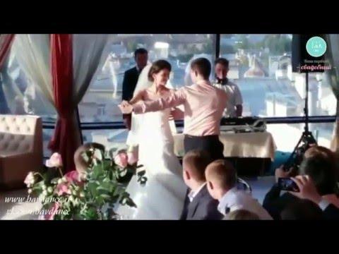 Свадебные платья от To be Bride. Купить самые красивые