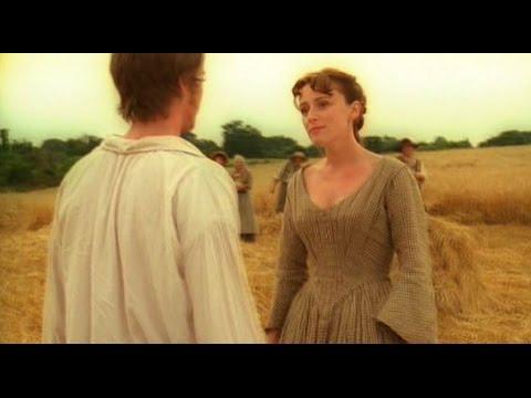 A zöldellő fa alatt (2005) - teljes film magyarul letöltés