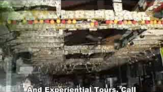 Key West Florida, Vacations, Tours