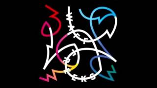 wAFF - Groover (Original Mix)
