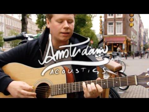 We Were Promised Jetpacks • Amsterdam Acoustics •