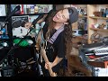 Download Tash Sultana: Tiny Desk Concert MP3 song and Music Video