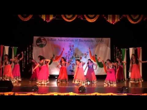 Nagada Sang Dhol Baje Music Downloadgolkes