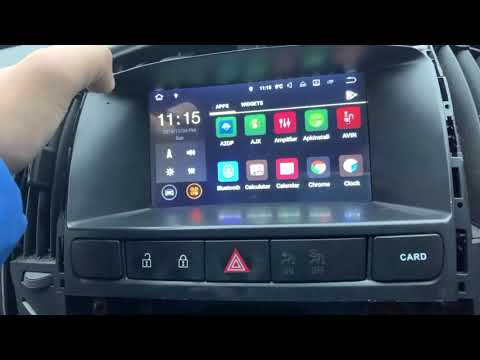 android-system-for-the-astra-j-explained-in-detail
