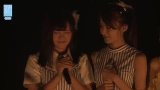 SNH48 刘炅然 Liu JiongRan 袁航 Yuan Hang 【航兽】 OPV 你的名字