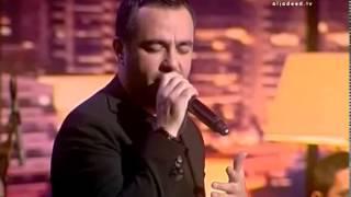 غمرني كسرلي ضلوعي - مروان الشامي - بعدنا مع رابعة