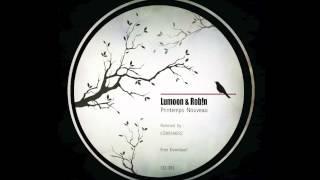 Lumoon & Rob!n - Printemps Nouveau (Löwenherz Remix)