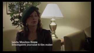 Mirage Men Exclusive Sneak Peek Who is Linda Moulton Howe