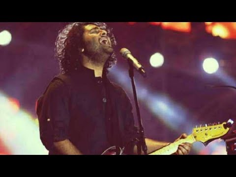 Hum Hai Deewane | Arijit Singh | Romantic Song