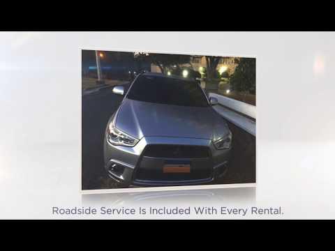 Car Rental Panama  |  Renting a Car in Panama |