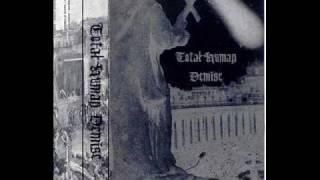 Blodulv - The Harshest Poison